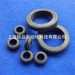 EPIN护线圈/护线环/线扣(Hole Grommet)