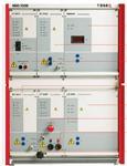 特测ISO 7637汽车电子标准测试系统