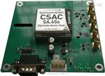 美国Microsemi SA 45  芯片原子钟