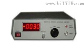 中科院声学所数显示压电电荷测量仪