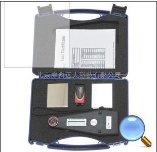 QNix1200/1500涂层测厚仪