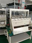 氨氮蒸馏器JTZL-6C二氧化硫测定仪南京