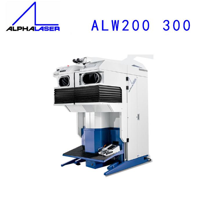 ALW200.jpg