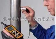 超声波测厚仪 /便携式腐蚀监测测厚仪DM5E