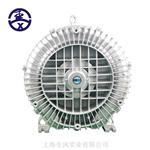 旋涡气泵 江苏全风直销高压鼓风机