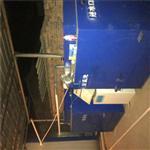 1t/h一体化污水处理设备