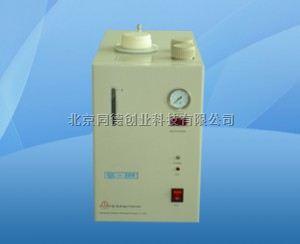 纯水电解制氢机 TC-QL-5000