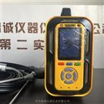 便攜式多功能復合氣體檢測儀