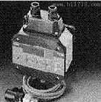 德国贺德克HYDAC液位变送器的性能类别