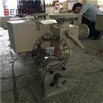2SJ3扬州西门子角行程电动执行器
