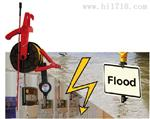 洪水用Prüfball SPB-HW