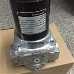 VE4040A1003霍尼韋爾燃氣電磁閥