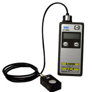 日本ORC UV-M03A手持式能量计,照度计