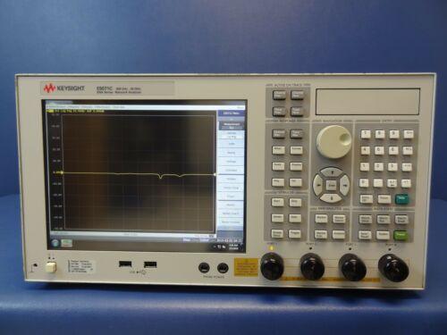 火爆款Keysight是德科技E5071C-出售全新二手4.5G/8.5G/20G网络分析仪E5071C现货-出租-出售-回收-维修 出售E5071C 二手8G网络分析仪 出售E5071C 二手8G网络分析仪 出售E5071C 二手8G网络分析仪 出售E5071C 二手8G网络分析仪 出售E5071C 二手8G网络分析仪 sj:1392385 0515 Q---Q:1666 3758 11 提供示波器,网络分析仪,频谱分析仪,蓝牙测试仪,wifi测试仪,GPS测试仪,北斗测试仪 信号发生器、综合测试仪维修
