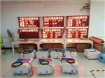 工地扬尘噪声监测系统一体机CO2气体检测仪