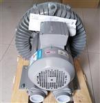 高压DG-600-26达纲鼓风机