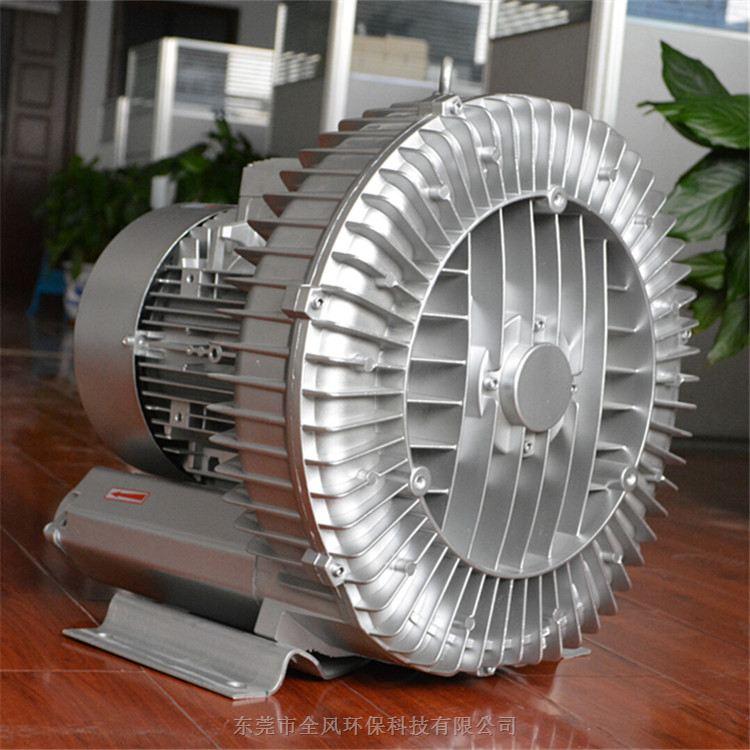 養殖供氧風機-上海全風實業有限公司