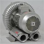 鱼池供氧风机-增氧漩涡气泵厂家