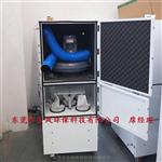 無錫全風環保磨床集塵器