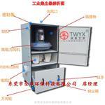 蘇州平面磨床集塵器廠家直銷