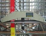 绳索张紧力检测仪 索力检测测量仪 拉线张力仪