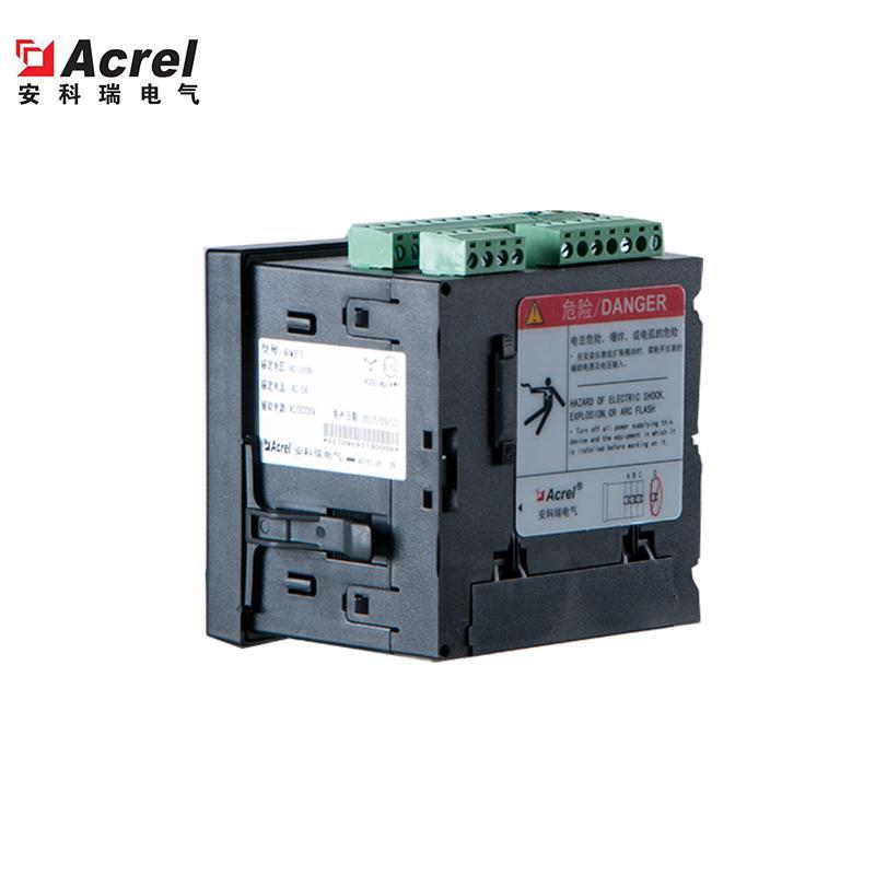 电力监测设备APM800/MCE以太网接口仪表