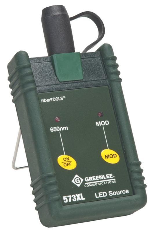 美国Greenlee 577XL-M90 LED光源