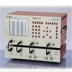 N4L/牛顿PSM2200频率特性分析仪