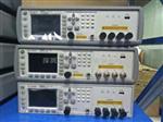 2M高精度电阻表E4980A 安捷伦二手LCR表