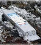 Starflow 6526-51/21流速水位溫度記錄儀