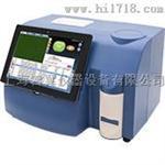 全自動熒光染色鏡檢測法SCC體細胞計數儀