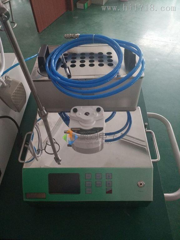 无菌过滤器JPX-2010微生物限度检查仪重庆