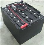 法国STECO蓄电池PLATINE12-7原厂直销
