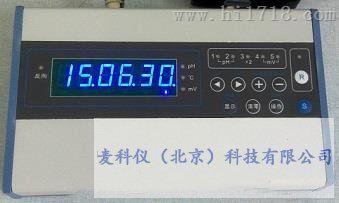 PHC-2A 酸度计检定仪