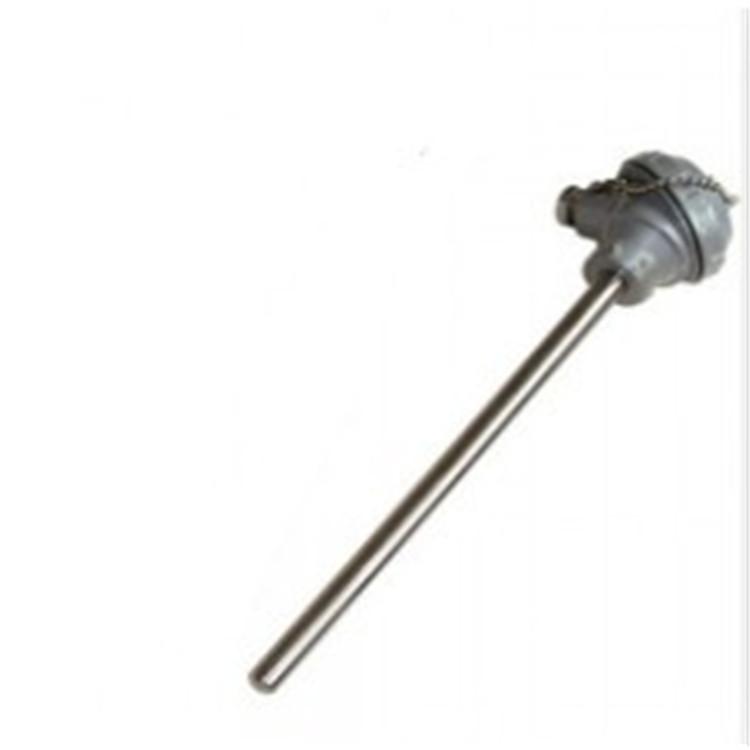 k型热电偶 WRN-230 M27*2