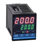 XMTA-7000智能数显温控表海陵盛达专业生产
