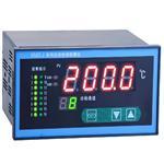 盛达优质供应XMZ-J系列巡回检测仪表