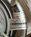 美国进口ROSEMOUNT电极3300HT-10-30现货
