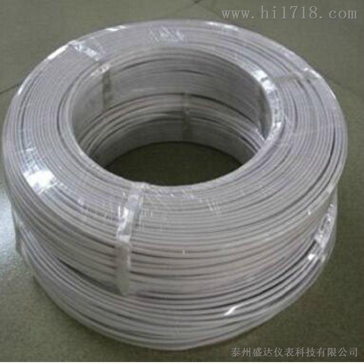 江蘇盛達K型熱電偶補償導線KC