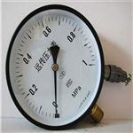 厂家直销欢迎来电YXC-100BF电接点压力表