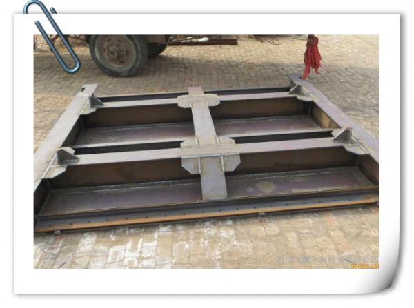 大型不锈钢闸门生产厂家 加工费用