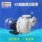 含氮提升泵 重庆污水自吸泵 安装简单易操作