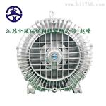 RB-91D 8.5KW-18.5KW单段高压风机