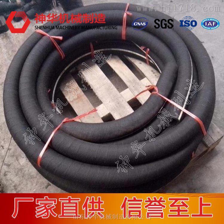 喷浆管主要起到的作用类别
