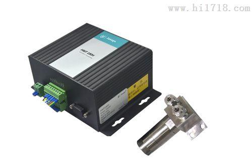 抽取式烟气水分仪HMT180H