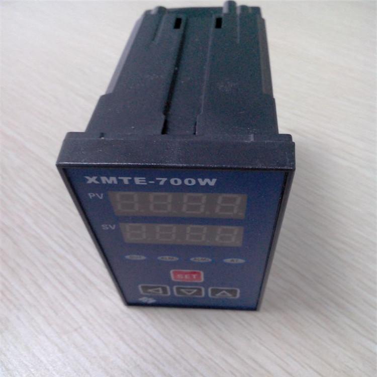 XMT-70000.jpg