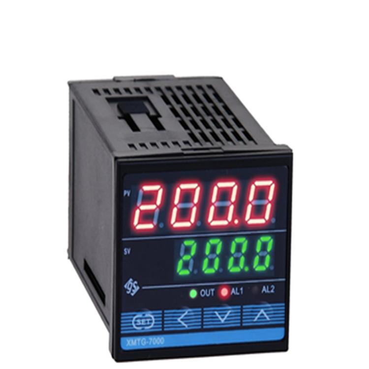 XMTD-7000.jpg