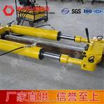 液压尖轨调整器产品介绍技术规格