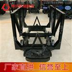MLC5-6材料车产品的简介及技术参数