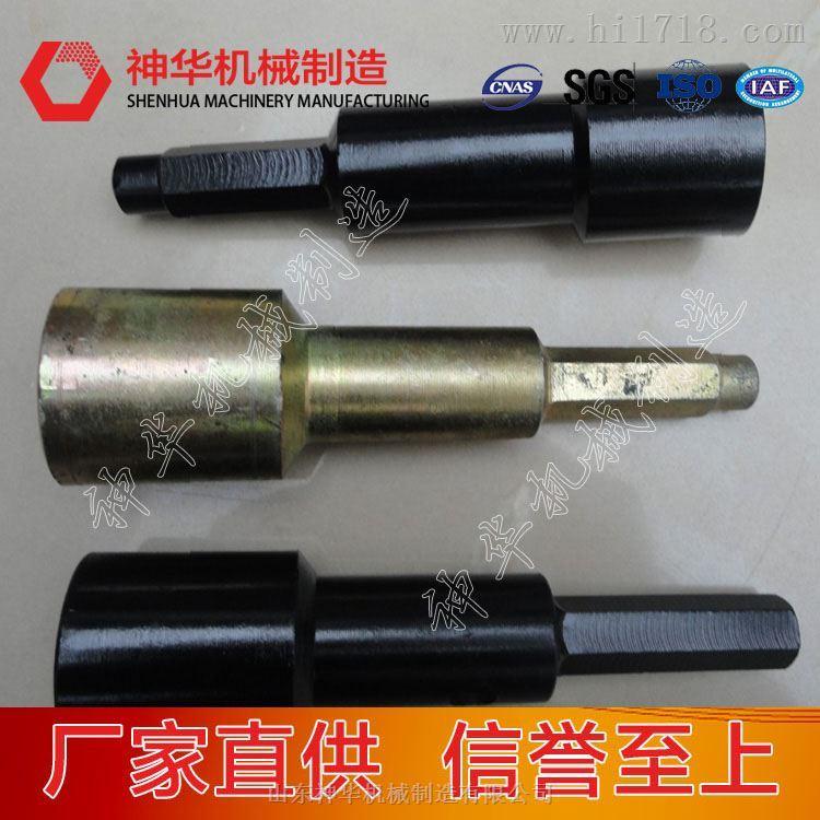 锚杆搅拌器的产品特点技术参数